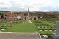 Image for Wimereux Communal Cemetery - Wimereux - France