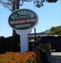 Image for El Torito  -  Monterey, CA