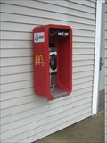Image for McDonald's - Lyndonville, Vermont