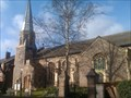 Image for St Helen -  Ipswich, Suffolk