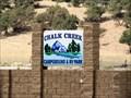 Image for Chalk Cliffs Campground & RV Park - Nathrop, CO