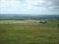 Image for White Horse Country Park, Detling Kent. UK