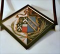Image for Harriett D'Aeth - St Clement - Knowlton, Kent