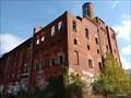 Image for ehem. Brauerei VEB Wismaria - Wismar, Deutschland
