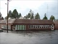 Image for Gilchrist Library  -  Gilchrist, OR