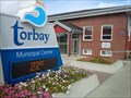 Image for Torbay, Newfoundland and Labrador