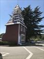 Image for Auburn Fire House No. 2 - Auburn, CA