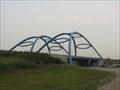 Image for Gateway Bridges - Taylor, MI
