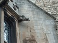 Image for Gargoyle, Rochester Cathedral, Rochester Kent. UK