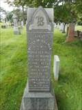 Image for Lt Walter M Billman - Halifax, NS