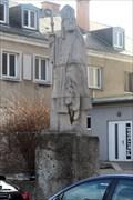 Image for St. Servatius - Wien, Austria