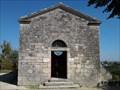Image for Musée archéologique - Pons, France