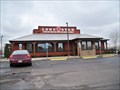 Image for Lone Star Steakhouse - Joliet, IL