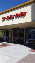 Image for Jelly Belly - Gilroy, CA