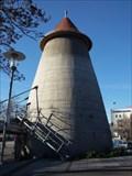 Image for Winkelturm Wiener Platz - Feuerbach, Germany, BW