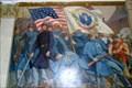Image for Spanish-American War Memorial Mural #2 - Boston, MA