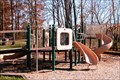 Image for Rees Park Playground - McMurray, Pennsylvania