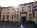 Image for Biblioteca Ambrosiana - Milan, Italy