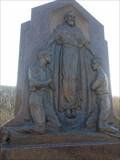 Image for St. John the Baptist - Oakland Township, PA
