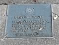 Image for Century Vault -- Comanche TX