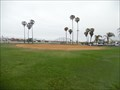 Image for Santa Clara Recreation Center Baseball Field - San Diego, CA
