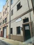 Image for Comunidad Islámica de Ourense- Ourense, Galicia, España