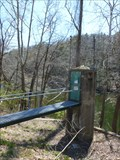 Image for USGS 01183500 Westfield River - Westfield, MA