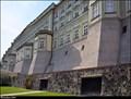 Image for Ústav šlechticen / Institute of Noblewomen - Prague Castle (Prague)