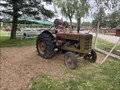 Image for McCormick-Deering - Silverman's Farm - Easton, CT