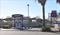 Image for US Bank Time & Temperature - Pomona, CA