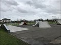 Image for Skatepark de l'Ile Balzac (Tours, Centre, France)