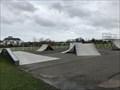 Image for Skatepark de l'Ile Balzac (Tours, Centre, France)