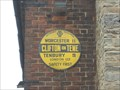 Image for Clifton on Teme - Worcestershire, UK