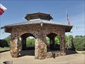 Image for Fairview Cemetery Gazebo - Bastrop, TX