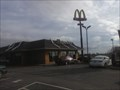 Image for McDonald's Near I-70 exit 184 - Russel, KS