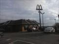 Image for McDonald's Near I-70 exit 184 - Russel, KS