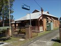 Image for Wingham Police Station, NSW