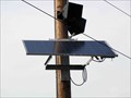 Image for Single Stimulus Solar Section @ Clements Bridge Road - Barrington, NJ