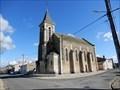 Image for Eglise de l'Immaculée Conception - le Mazeau, Pays de Loire, France