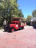 Image for Kellog Truck - Anaheim, CA