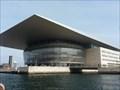 Image for Royal Danish Opera House - Copenhagen, Denmark