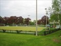Image for Lawn Bowling - Roselawn, Hamilton ON