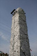 Image for Kidstar Climbing Wall - Port Charlotte, FL