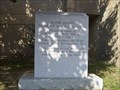 Image for Wayne County Revolutionary War Monument, Waynesboro, TN