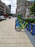 Image for 6TH & JEFFERSON - METRO HALL - LOUISVILLE