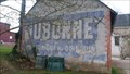 Image for Dubonnet -Tours, Centre