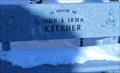 Image for John & Irma Keleher - Dickeyville, WI