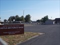 Image for Castle Air Station - Atwater (Merced Co.) CA