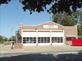 Image for Bastrop Fire Department