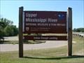 Image for Upper Mississippi River National Wildlife & Fish Refuge - Wabasha-Nelson Dike, MN-WI
